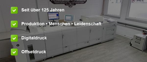 Privat Visitenkarte Hannover C V Engelhard Druckerei